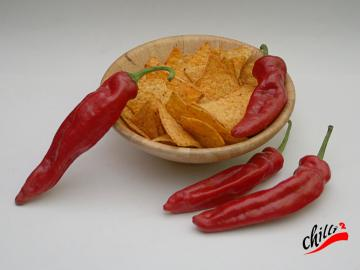 Chilli for web