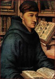 Bernardino de Sahagun - zdroj: http://upload.wikimedia.org/wikipedia/commons/4/4d/Sahagun.jpg