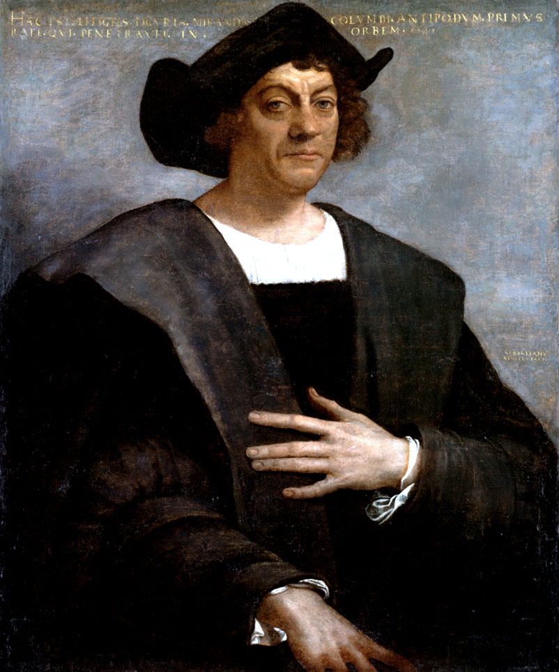Krištof Kolumbus- zdroj: http://upload.wikimedia.org/wikipedia/commons/5/5d/Christopher_Columbus.PNG